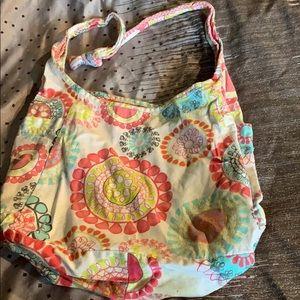 Thirty-one bag/purse